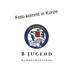 B - Jugend Haithabu
