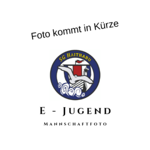 E - Jugend Haithabu
