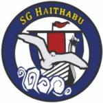 SG Haithabu 200
