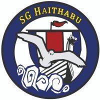 SG-Haithabu
