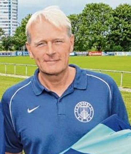 Jürgen sg-haithabu